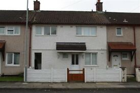 3 Bedroom House to rent in the Kirkby Area Immediate start