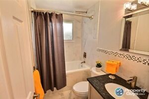 Newly Renovated Home in Lincoln Village! - RENT TO OWN OPTION Kitchener / Waterloo Kitchener Area image 3