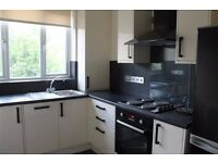 2 Bedroom Flat, Plaistow - OPEN DAY THIS WEEKEND! Links to Stratford, Canary Wharf & The City