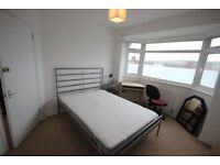 6 BEDROOM HOUSE TO RENT, WIDDICOMBE WAY, AVAILABLE 22 SEPTEMBER