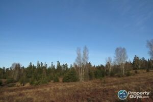Lot 279 Burris Drive, Valley Truro, NS