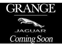 2012 Jaguar XF 2.2d (200) Premium Luxury Automatic Diesel Saloon