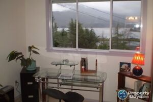 Top Floor View Home for Rent Campbell River Comox Valley Area image 5