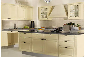 custom kitchen cabinets, modern kitchens, classic kitchens