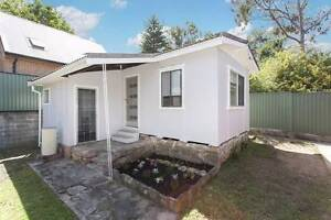 Renovated Granny Flat available to rent Padstow Bankstown Area Preview
