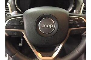 2015 Jeep GRAND CHEROKEE Belleville Belleville Area image 11