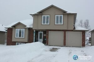 For Sale 47 Silverberry Court, Lively, ON