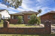 Large Modern House , Close To Station Sefton Bankstown Area Preview