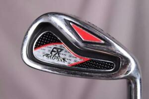 RAM FX PLATINUM RIGHT-HANDED GOLF IRON SET