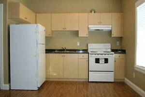 Coach House Legal Suite W/ off st parking space Clayton Heights