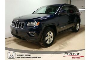 2014 Jeep Grand Cherokee Laredo - Beautiful Condition | Low KMs