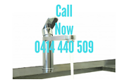 Leaking Taps-Water Pressure Problems-Mudgeeraba Gold Coast Mudgeeraba Gold Coast South Preview