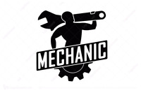 First year Motive Power Tech looking for hands on work (Read Ad