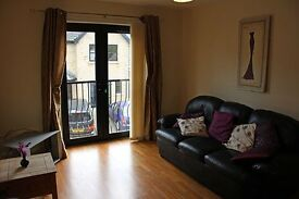 Modern 2 bedroom apartment to rent in Kesh