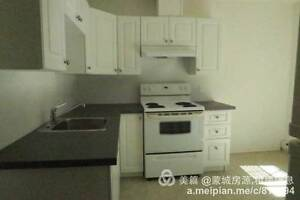 $1150 / 4br - 61/2 pointe st-charle, metro charlevoix