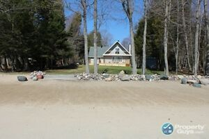 For Sale 5464 Weirzbicki Dr, Sault Ste. Marie, Hilton Beach, ON