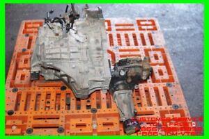 JDM Lexus RX300 AWD Transmission 1999 2000 2001 2002 2003 Low KM