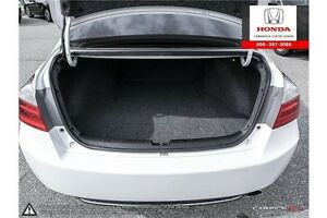 2014 Honda Accord EX-L LEATHER INTERIOR | SUNROOF | LANEWATCH DE Cambridge Kitchener Area image 11