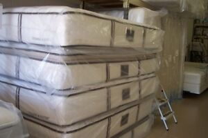 New - High Quality Mattress - Single, KS, Double, Queen & King Hawthorn Boroondara Area Preview