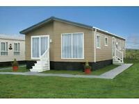Luxury Lodge Whitstable Kent 2 Bedrooms 6 Berth Delta Evesham 2016 Alberta