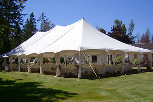 Party Tent | Kijiji in Ottawa  - Buy, Sell & Save with