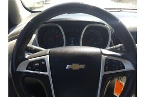 2011 Chevrolet Equinox LS LS   Bluetooth   CERTIFIED + E-Tested Kitchener / Waterloo Kitchener Area image 17