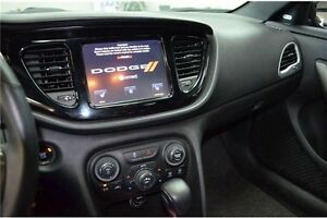 2013 Dodge Dart Limited/GT Kingston Kingston Area image 15