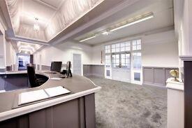 Office Space in Jarrow, NE32 - Serviced Offices in Jarrow