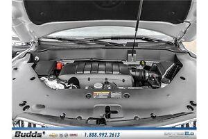 2016 Buick Enclave Leather Safety & E Tested Oakville / Halton Region Toronto (GTA) image 8