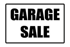 GARAGE SALE 15 Shayne Ave Deception Bay Deception Bay Caboolture Area Preview