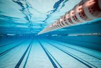 ***PROFESSIONAL PRIVATE SWIMMING LESSONS***