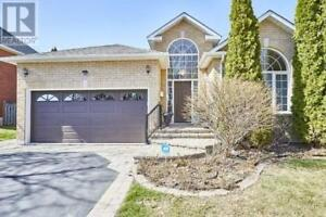 20 COULTER ST Scugog, Ontario