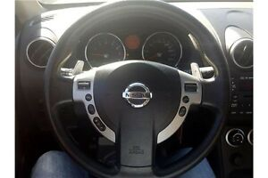 2008 Nissan Rogue SL | AWD | Heated Seats | CERTIFIED Kitchener / Waterloo Kitchener Area image 16