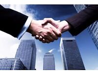 Letting Agents Required in Ilford - Training provided - Full & Part Time Apply within