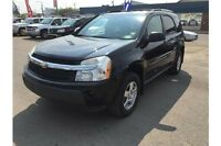 2005 Chevrolet Equinox LS *GREAT CONDITION*