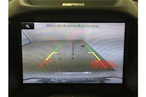 2014 Ford ESCAPE SE- 4WD! ECOBOOST! HEATED SEATS! SYNC! Belleville Belleville Area image 6