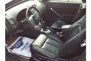 2008 Nissan Altima 3.5 SE 3.5 SE | V6 | MANUAL | RARE Kitchener / Waterloo Kitchener Area image 13
