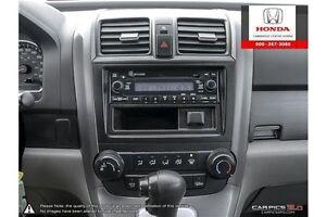 2009 Honda CR-V LX REMOTE STARTER | CRUISE CONTROL | SPACIOUS... Cambridge Kitchener Area image 18