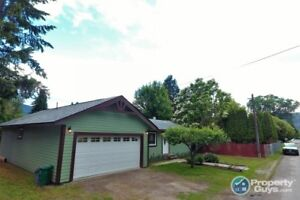 House for sale in Grand Forks, BC