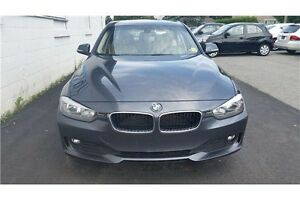 2012 BMW 320 i Kingston Kingston Area image 7
