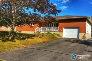 For Sale 192 Rue Pointe Brulée, Shippagan, NB