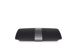 Linksys XAC1200 AC1200 Dual-Band Smart Wi-Fi Wireless Modem Route Leda Kwinana Area Preview