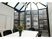 ( Putney - SW15 ) OFFICE SPACE for Rent | £300 Per Month