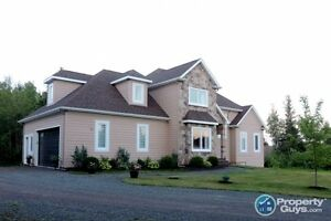 Custom LUXURY HOME! $575000
