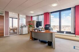 Office Space in Bromley - BR1 - Serviced Offices in Bromley