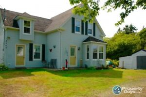 Vogler's Cove: Great 3 bed/1.5 bath only 15 mins to amenities
