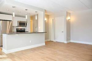 OPEN HOUSE. PORTE OUVERTE. St-Lambert. Renovated. Refinished.