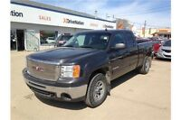 2010 GMC Sierra 1500 SLE 4x4, Off road MACHINE!