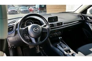 2015 Mazda 3 GX Kingston Kingston Area image 10