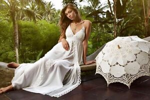 Pure silk and lace wedding dress - BRAND NEW Ashgrove Brisbane North West Preview